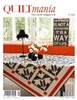 QUILTMANIA Magazine No. 130