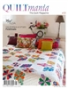 QUILTMANIA Magazine No. 131