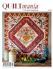 QUILTMANIA Magazine No. 133