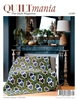 QUILTMANIA Magazine No. 139