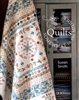 QUILTMANIA: Quilts, Somewhat in the Middle