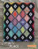 Empire Place Quilt Pattern by Sassafras Lane Designs