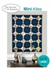 Sew Kind of Wonderful Mini Kites Quilt Pattern