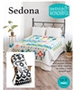 Sedona Pattern Book by Sew Kind of Wonderful