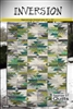 Inversion Quilt Pattern by From Saginaw St Quilt Co