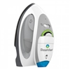 Steamfast  Deluxe Steam Iron 1000 Watt