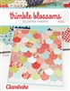 Mini Clambake Charm Quilt Pattern