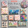 PinPals by Carrie Nelson