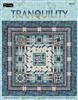 Tranquility Quilt Pattern by Wing & A Prayer