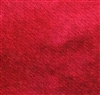 WOOL FABRIC: POINSETTIA RED (READ BELOW)