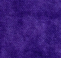 WOOL FABRIC:  AMETHYST (READ BELOW)