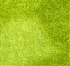 WOOL FABRIC:  AVOCADO GREEN (READ BELOW)