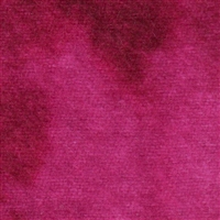 WOOL FABRIC:  Beet Juice Red (READ BELOW)