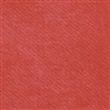 WOOL FABRIC: CORAL (READ BELOW)