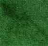 WOOL FABRIC: CHRISTMAS GREEN (READ BELOW)
