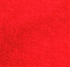 WOOL FABRIC: CHRISTMAS RED (READ BELOW)