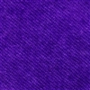 WOOL FABRIC: DEEP VIOLET (READ BELOW)