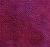 WOOL FABRIC: RED GRAPE PURPLE (READ BELOW)