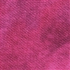 WOOL FABRIC: FUCHSIA PINK (READ BELOW)