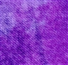 WOOL FABRIC: LILAC BUSH PURPLE(READ BELOW)