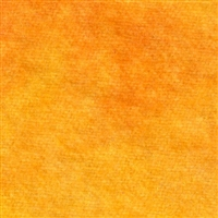 WOOL FABRIC:  MARIGOLD ORANGE (READ BELOW)