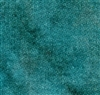 WOOL FABRIC:  MEDITERRANEAN BLUE (READ BELOW)