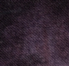 WOOL FABRIC:  MOTTLED BLACK SPECIAL ORDER (READ BELOW)