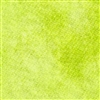 WOOL FABRIC:  NEW GROWTH LIGHT GREEN (READ BELOW)