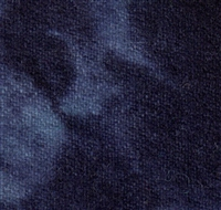 WOOL FABRIC:  NIGHT SKY NAVY BLUE (READ BELOW)