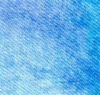 WOOL FABRIC:  OPAL SKY LIGHT BLUE READ BELOW)