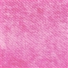 WOOL FABRIC: PETAL PINK (READ BELOW)