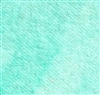 WOOL FABRIC: ROBIN'S EGG LIGHT TEAL BLUE (READ BELOW)
