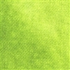 WOOL FABRIC: SPRING GREEN (READ BELOW)